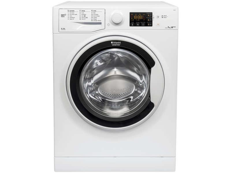 Hotpoint ariston rsg723fr