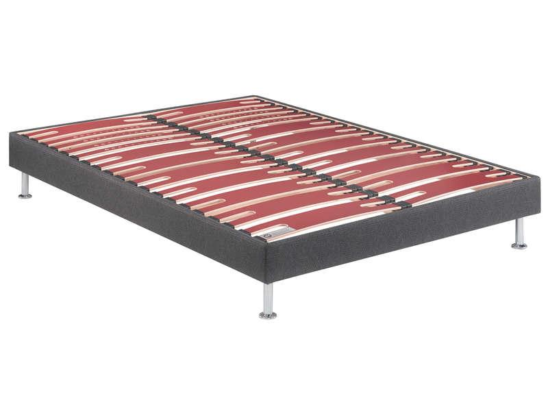 Sommier conforama 140x200